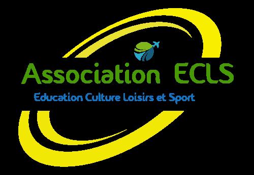 Education Culture Loisirs et Sport
